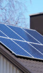 Affordable Solar Panels