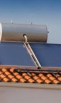 Benefits of Solar Water Heaters